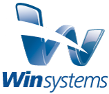 WinSystems Customer Care